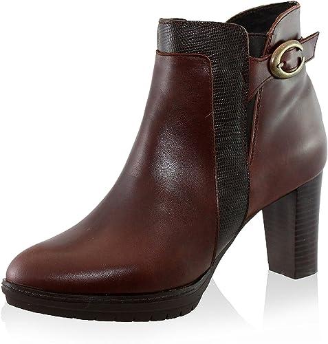 Mode Große Schuhe Online Verkauf : schwarzer eleganter