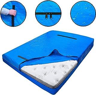 Best queen size mattress bag moving Reviews