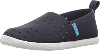 Native Shoes Kids' Venice Child Boat Shoe
