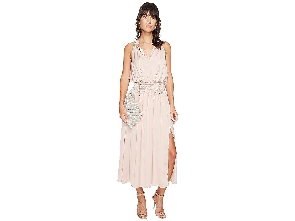 Dolce Vita Jonah Dress (Dusty Rose) Women