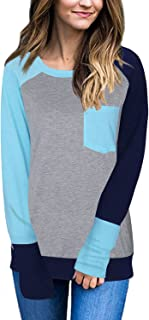 Best tunics long sleeve Reviews