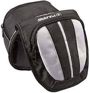 Polaris 2011-12 Pro-Ride RMK Riser Bag - pt# 2878187