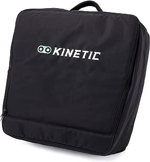 kurt kinetic trainer bag