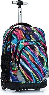 hot wheels school backpack