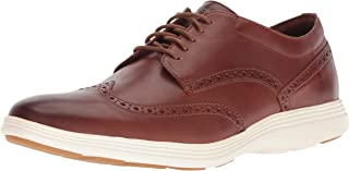 Men's Grand Tour Wing Ox Oxford