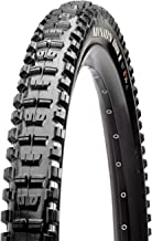 Maxxis Minion DHR II EXO TR Tire
