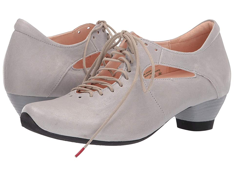 Swing Dance Shoes- Vintage, Lindy Hop, Tap, Ballroom Think Aida - 84254 Marble Womens Shoes $295.00 AT vintagedancer.com