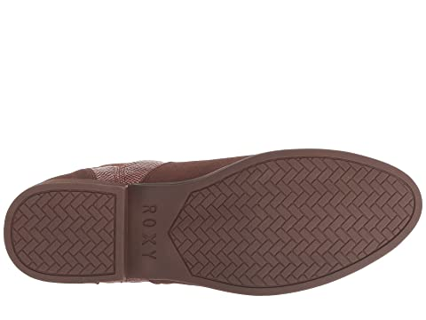 BlackBrown Roxy Linn BlackBrown Linn Roxy TPOUH0nP