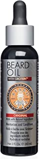 Beard Guyz Oil - Nourish Your Beard (2 oz)