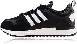adidas ZX 700 HD Voor mannen. Sneakers