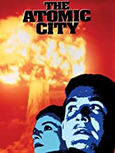 Best the atomic city movie Reviews