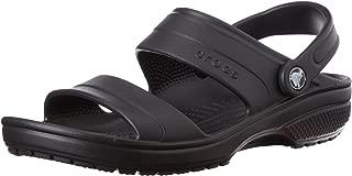 Crocs Men's and Women's Classic Sandal