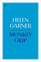 helen garner monkey grip