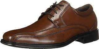 حذاء أكسفورد الجلدي الرجالي من Dockers