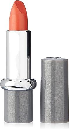 Lipstick With Prolip - Freesia *