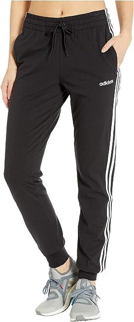 cf16692bde1 adidas Originals. Superstar Track Pants. $59.99MSRP: $65.00. Essential  3-Stripes Jogger
