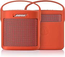 Best red bose speaker Reviews