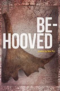 Be-Hooved