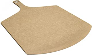 Best small wooden pizza peel Reviews
