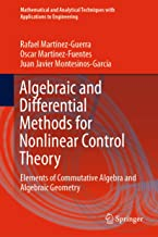 Best elements of control theory Reviews