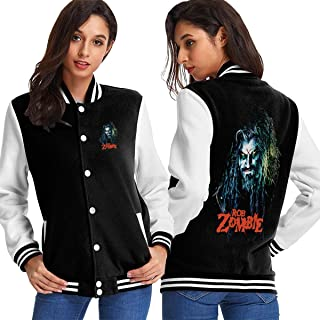 Best rob zombie coat Reviews