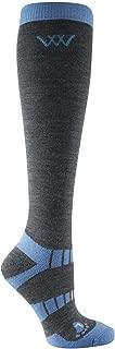 Woof Wear Winter Riding Socks 2 Pair
