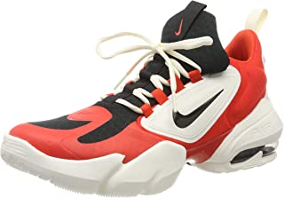 Nike Men's Gymnastics Shoes, EU