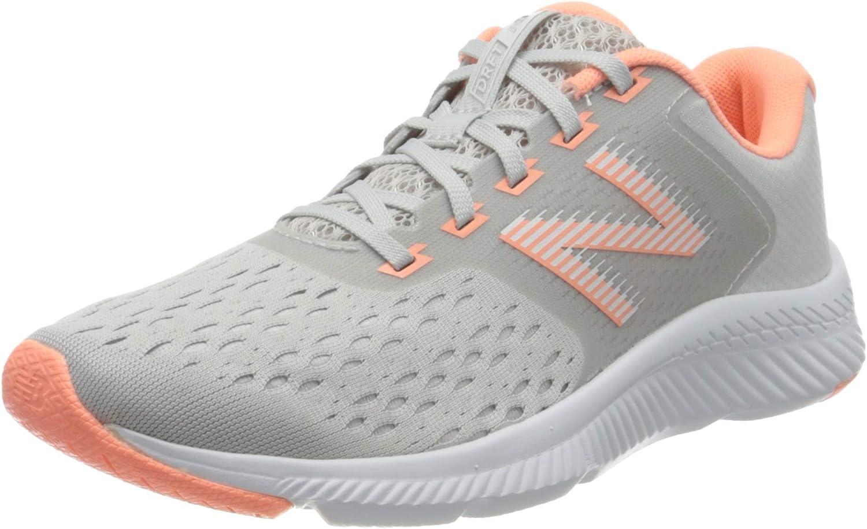 New 卓抜 Balance Women's 特売 DRFT V1 Shoe Running