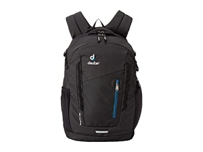 Deuter Step Out 22 (Black) Backpack Bags