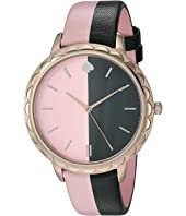 Kate Spade New York - 38 mm Morningside Watch - KSW1530
