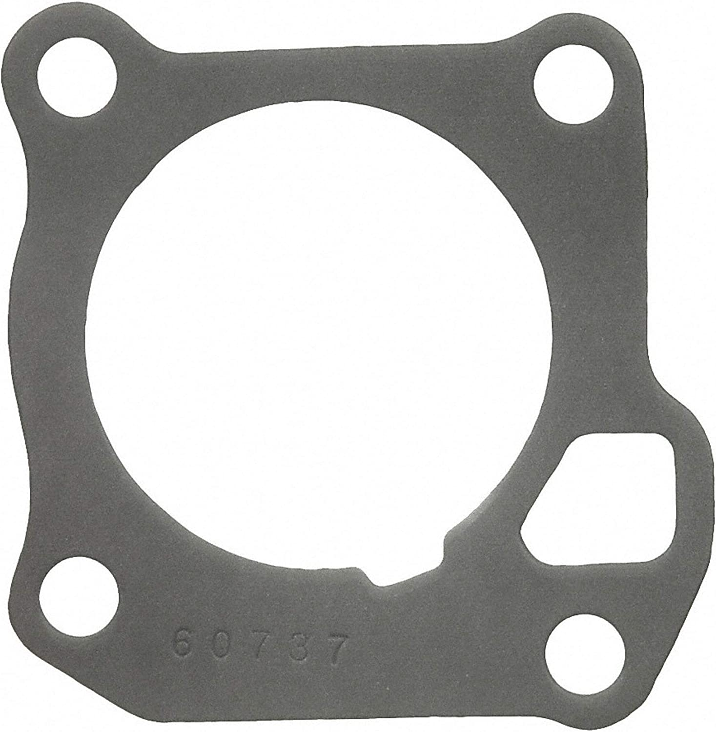 National products Fel-Pro 60737 Sales for sale Throttle Mounting Gasket Body