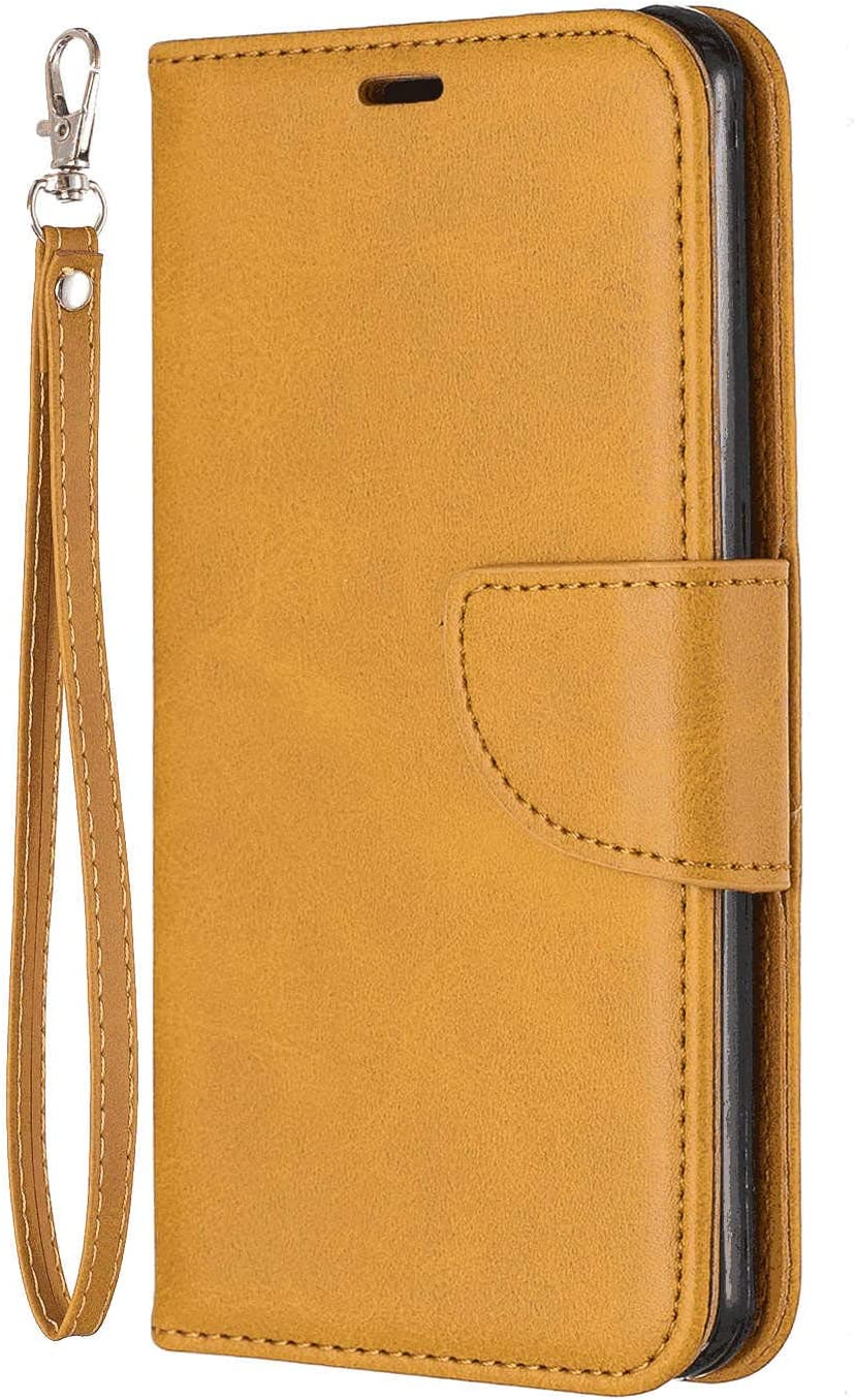 Leather Cover Compatible with Shipping included San Antonio Mall Samsung 10 Note Galaxy Extra-Shoc