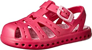 Ventolation Boys Malta Thong Sandals