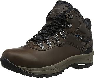 Hi-Tec Men's Altitude Vi I Waterproof High Rise Hiking Boots