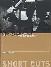 New Korean Cinema: Breaking the Waves (Short Cuts)