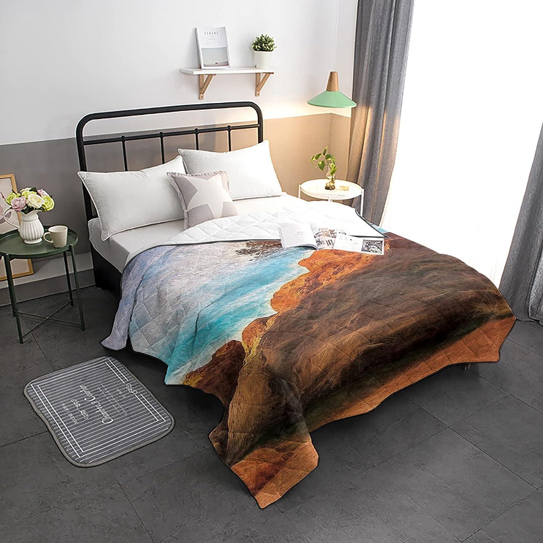 HELLOWINK Bedding Comforter Duvet Ranking TOP15 Ranking TOP13 Twin Lighweight Size-Soft Qu