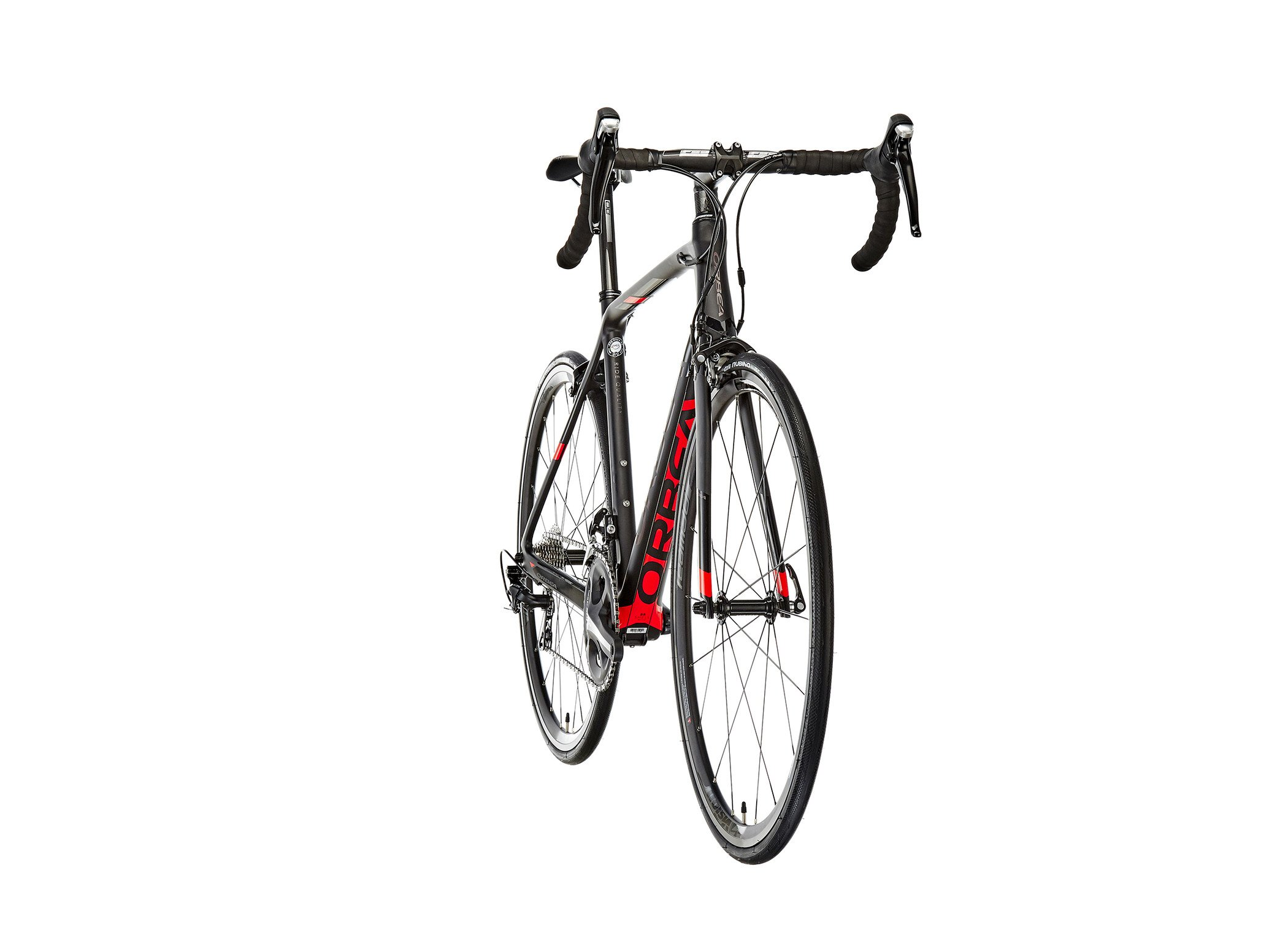 ORBEA - Bicicleta de Carretera Orca m30: Amazon.es: Deportes y ...