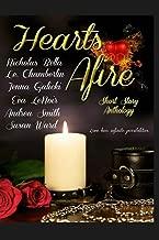 Hearts Afire Anthology
