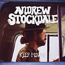andrew stockdale keep moving