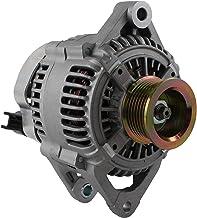 DB Electrical AND0129 New Alternator For 3.9L 5.2L 5.9L 8.0L 3.9 5.2 5.9 8.0 Dodge Ram 99 00 1999 2000 13824, 3.9 5.2 5.9 3.9L 5.2L 5.9L Dodge Dakota Pickup Durango, Van 99 00 1999 2000 121000-4291
