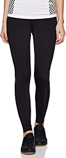 PUMA Women's EVOSTRIPE Move Leggings