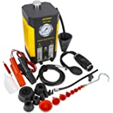 Top 10 Best Fuel Cleaning Tools of 2020