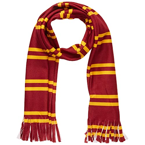 d985be4eef Rubie s Official Harry Potter Scarf Fancy Dress Book Week Kids Childrens  Costume Oufit Accessory - color