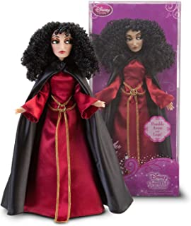 Best mother gothel doll Reviews