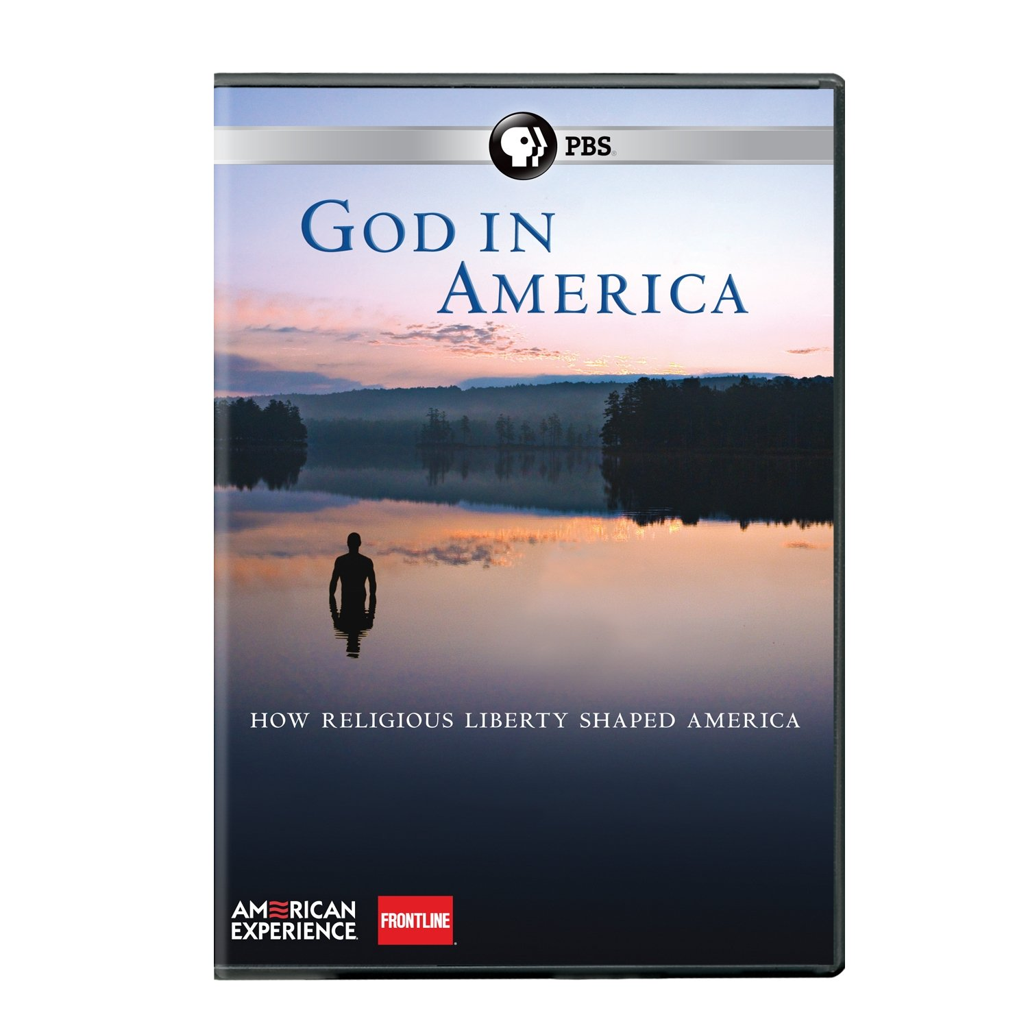 God Limited time for free NEW before selling ☆ shipping in America