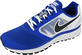 Nike MCS Keystone 3 MCS Keystone 3/4 307015 011