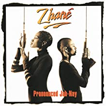 Best zhane groove thang Reviews