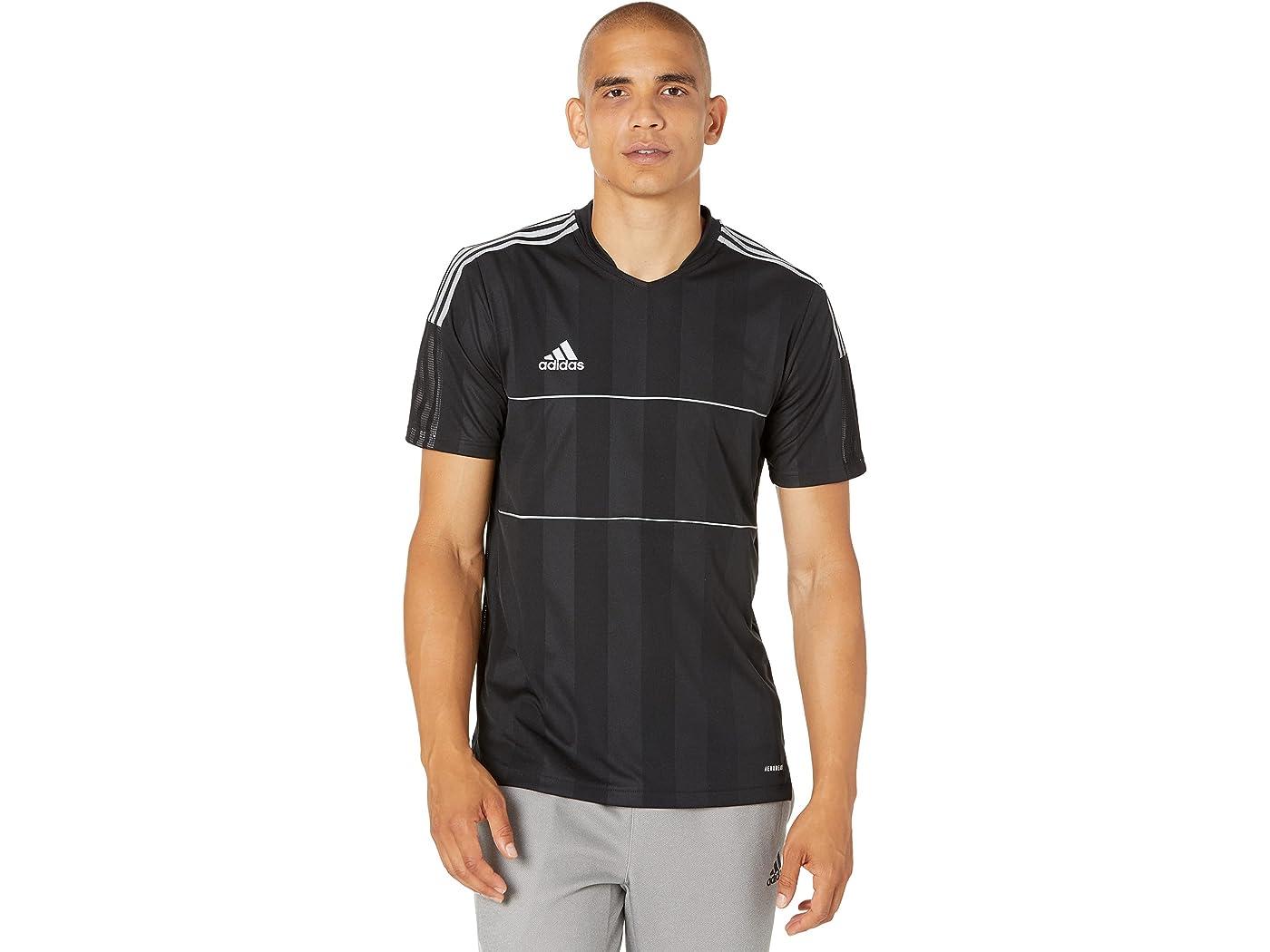 Adidas Tiro 21 Training Jersey