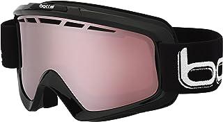 b3cbd30dc4 bollé Goggles Nova II - Gafas de esquí