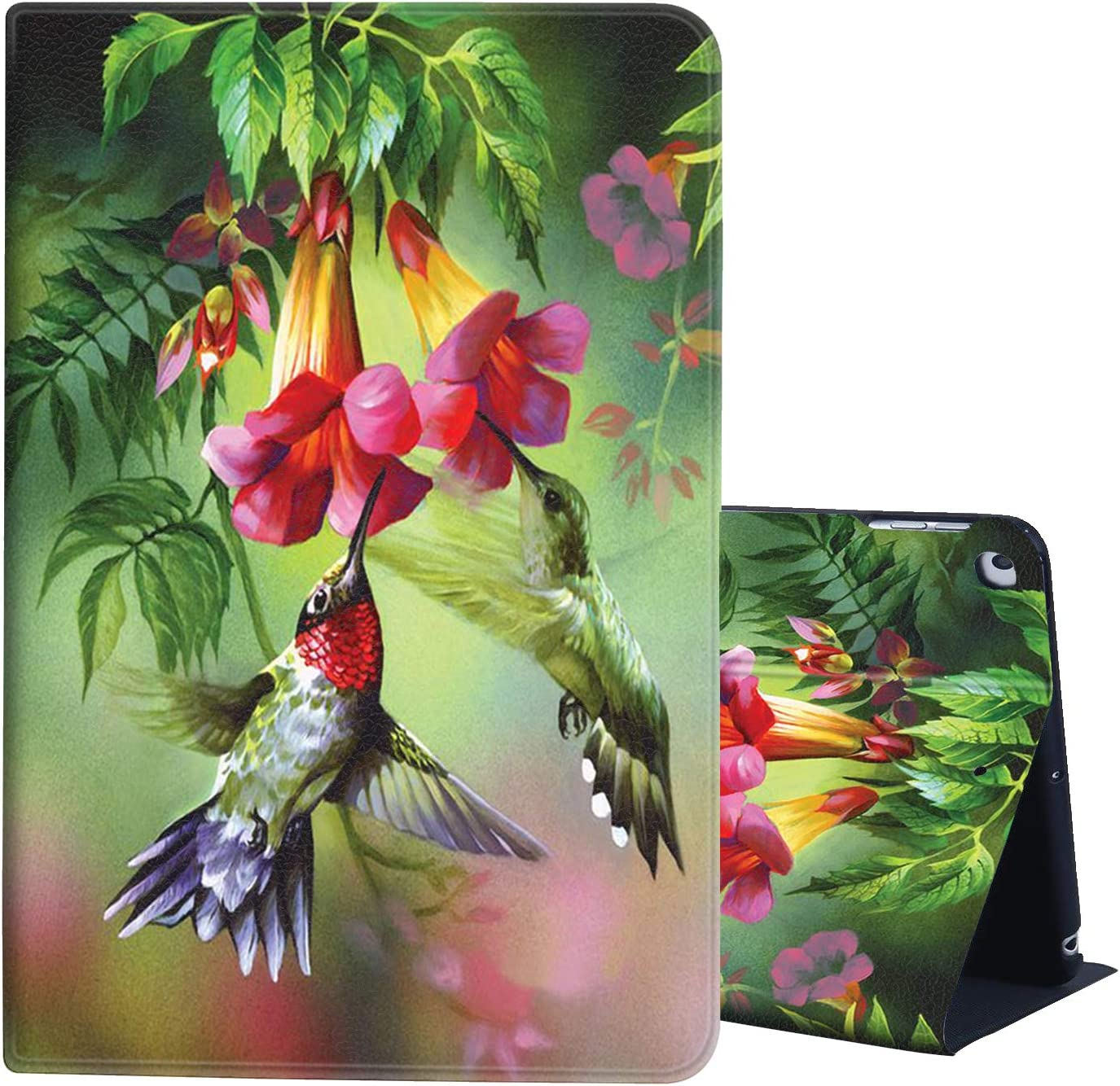iPad 8th Complete Free Shipping Gen Case 2020 Max 84% OFF Lightweight AIRWEE Slim 10.2